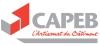 CAPEB COEUR HABITAT